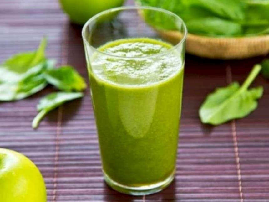 Giloy Juice Drink