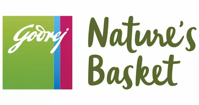 Nature's Basket Grocery Shopping
